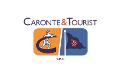 Logo Caronte & Tourist