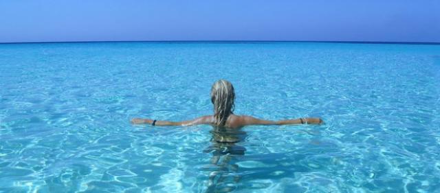 Vacanze in Sicilia 2019 - Consigli e Offerte | Sicilyas