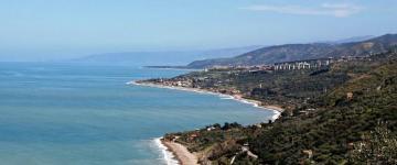Autonoleggi in Sicilia - Compagnie e consigli