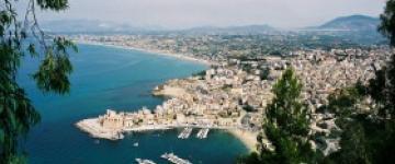 Case Vacanza in Sicilia 2018 - Località e consigli