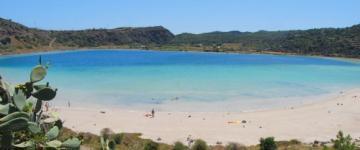 IMG   Isole della Sicilia - Come raggiungerle, attrazioni, eventi