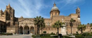 Guida Palermo 2018 - Dove alloggiare e cosa vedere