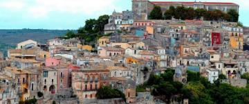 Guida Ragusa 2018 - Capitale del barocco siciliano