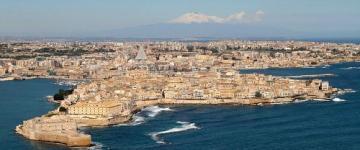 IMG Guida Siracusa 2020 - La culla della Magna Grecia