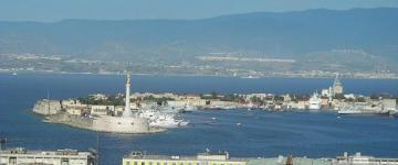 IMG Traghetti Messina 2019 - Compagnie, rotte e info