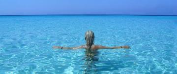 Vacanze in Sicilia 2019 - Consigli e Offerte