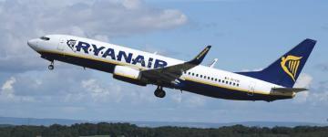 Voli per la Sicilia 2019 - Aeroporti e compagnie
