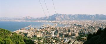 IMG Voli Palermo 2020 - Offerte, rotte e compagnie