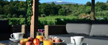 IMG Agriturismi in Sicilia 2018 - Le migliori località