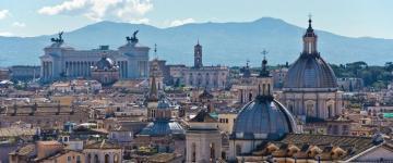 IMG Autobus Roma Sicilia 2019 - Orari e autolinee