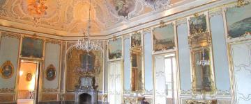 IMG In Sicilia sotto la pioggia - Idee ed itinerari