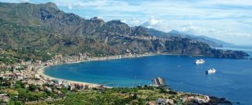 IMG Campeggi sul mare in Sicilia - Destinazioni e consigli