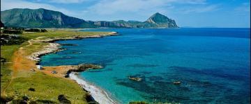 IMG San Vito Lo Capo - Case vacanza in Sicilia 2018