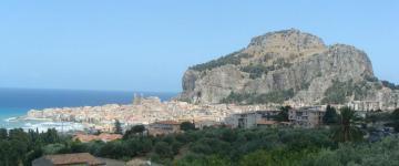 IMG Cefalù - Case vacanza in Sicilia 2020