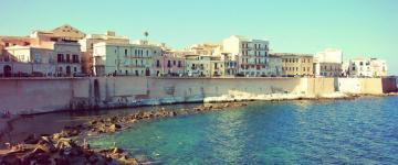 IMG Siracusa - Case vacanza in Sicilia 2018