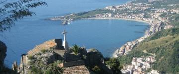 IMG Guida Giardini Naxos 2020 - Alloggi, spiagge e info
