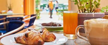 IMG Hotel per bambini in Sicilia - Relax per tutta la famiglia