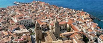 IMG Hotel Cefalù 2018 - Le migliori strutture tra borgo e spiaggia