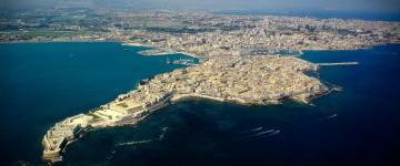 IMG Hotel sul mare in Sicilia 2020 - Destinazioni e proposte