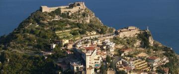 IMG Hotel Taormina 2018 - Proposte per le vacanze