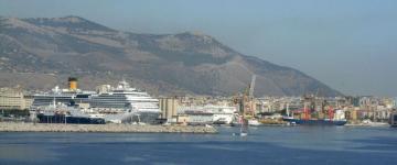 IMG Traghetti Sardegna - Sicilia - Info ed offerte 2020