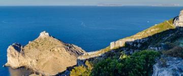 IMG Traghetti Siremar 2019 - Collegamenti con le isole siciliane