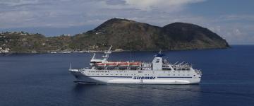 IMG Traghetti Lampedusa 2020 - compagnie, prezzi e partenze