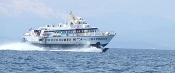 IMG Traghetti Pantelleria 2018 - Migliori offerte, tratte e prezzi