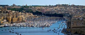 IMG Traghetti Pozzallo Malta 2019 - Compagnia, offerte ed info