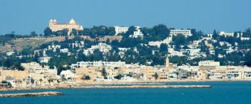 IMG Traghetti Palermo Tunisi - Compagnie e partenze 2020