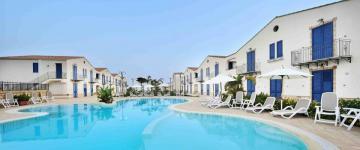 IMG Villaggi sul mare in Sicilia - Località per le vacanze 2020