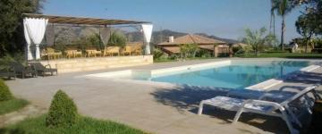 IMG Ville per le vacanze in Sicilia 2020
